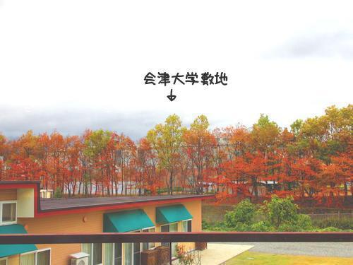 IMG_1637a1.jpg