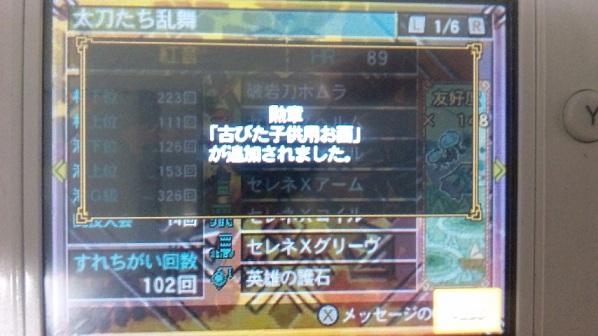 DVC00218.jpg