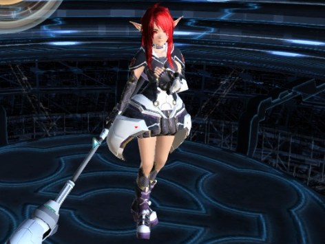 PSO2_012.png