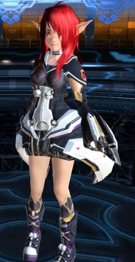 PSO2_013.png