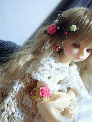 たんぽぽちゃんホームスティ縦_convert_20120504000326