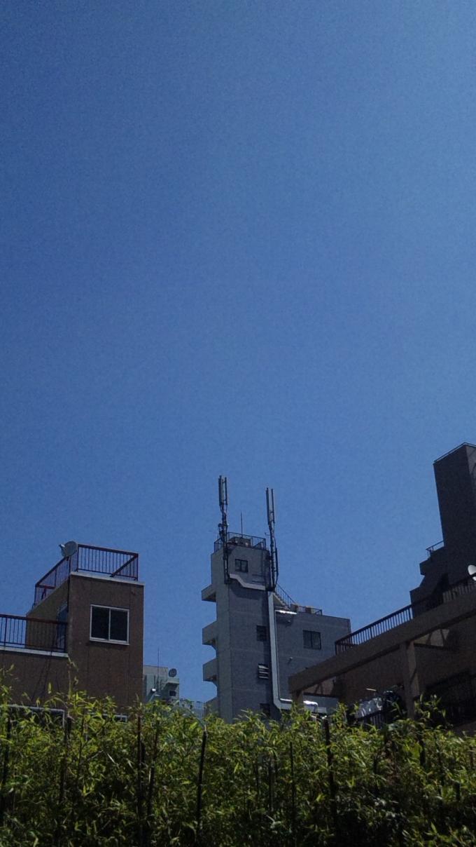 SKY_20120626