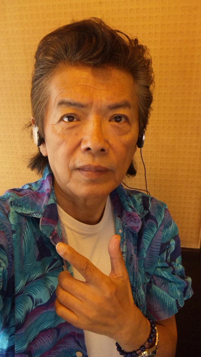Ken  narita_20120628