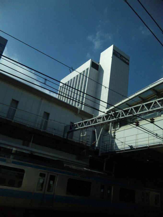 TOKIO_20120702