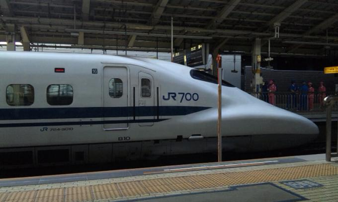 JR  700_20120702