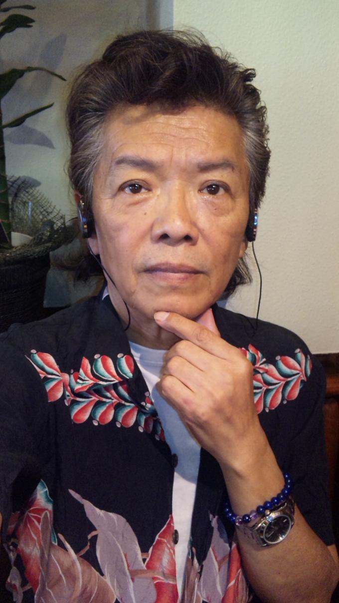 Ken  narita_20120703