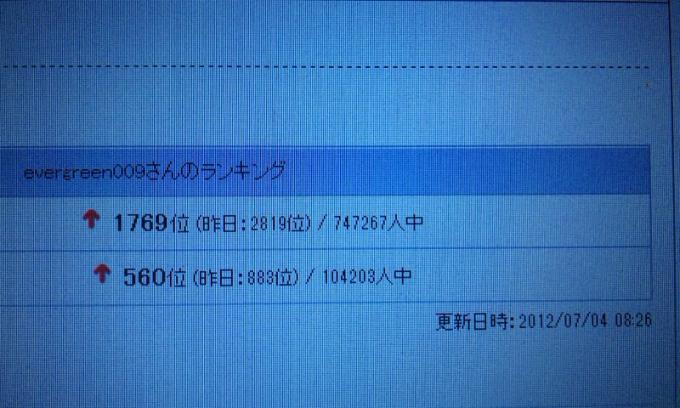 HP_20120704
