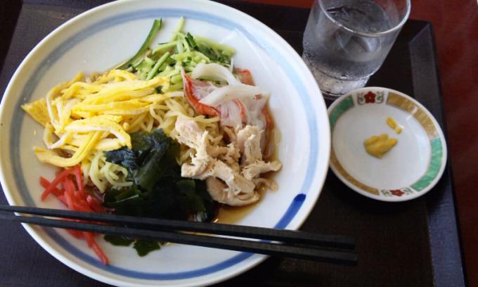 HIYASHITYUKA_20120704