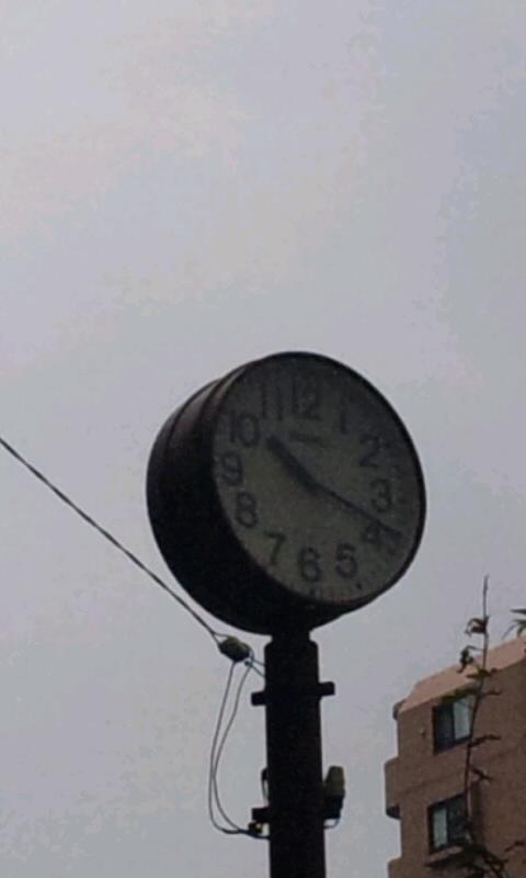 10:18_20120705