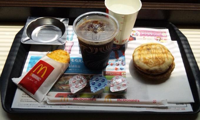 IN  MAC_20120705