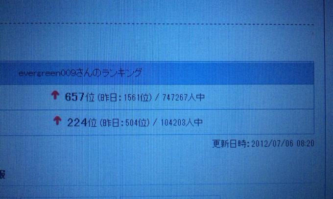 HP_20120706