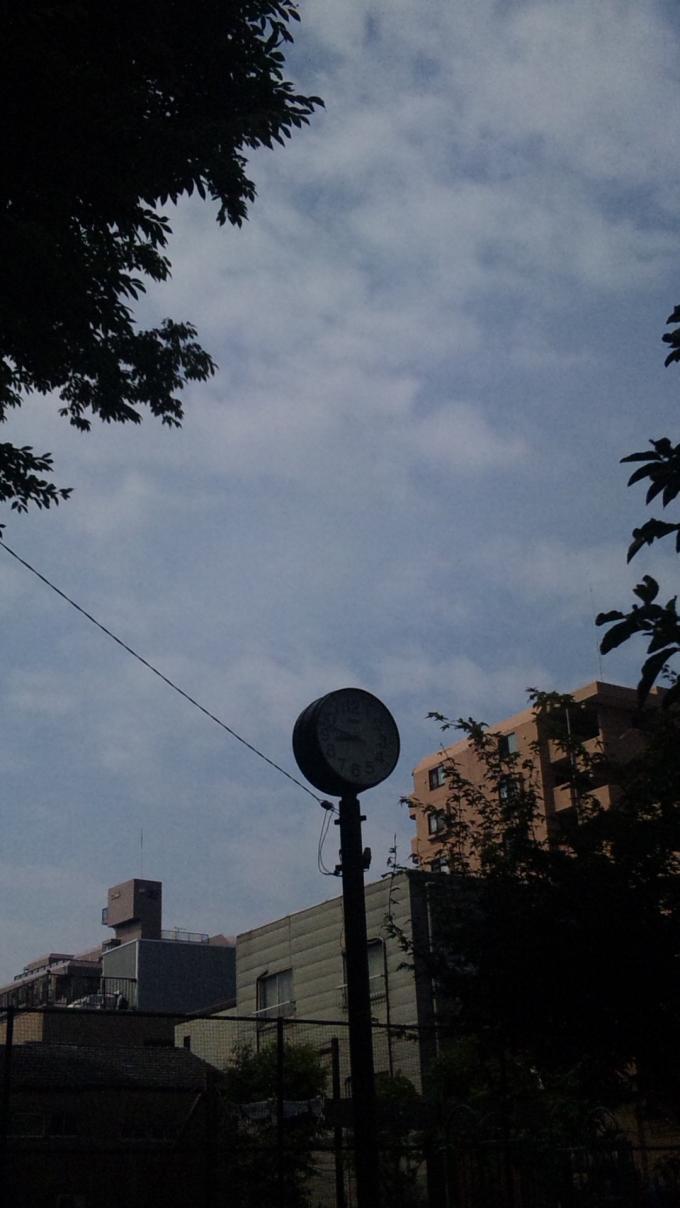 8:47_20120706