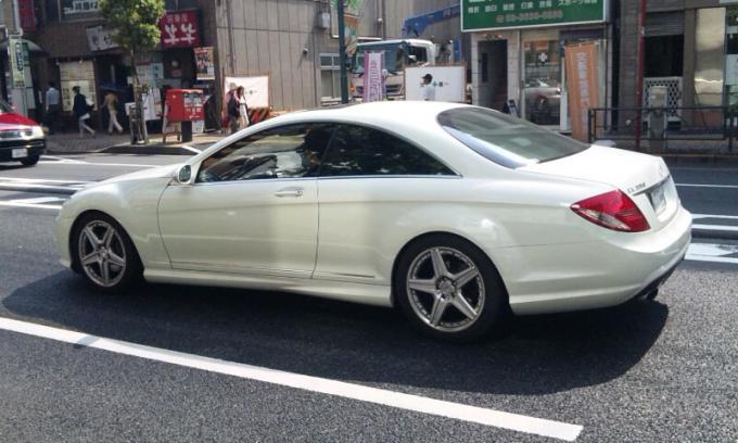 CL  550_20120706