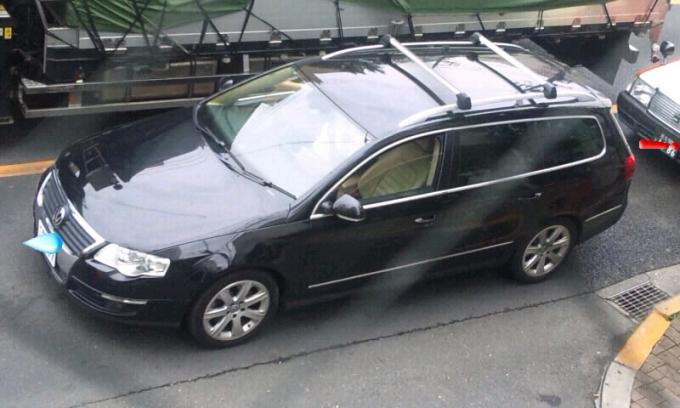 VW  PASSAT_20120706