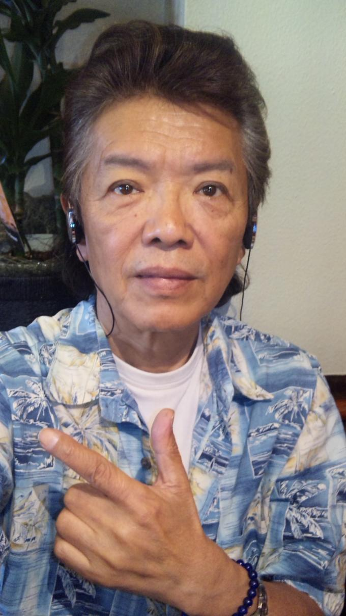 Ken  narita_20120706
