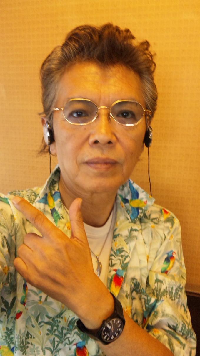 Ken  narita_20120730