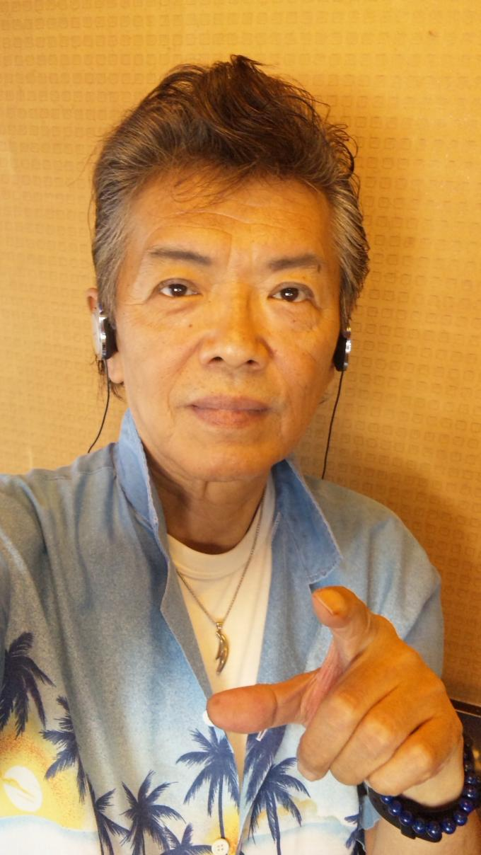 Ken  narita_20120731