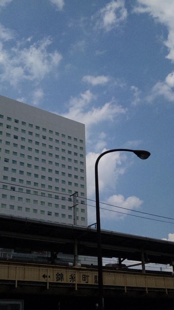 13:10_20120807