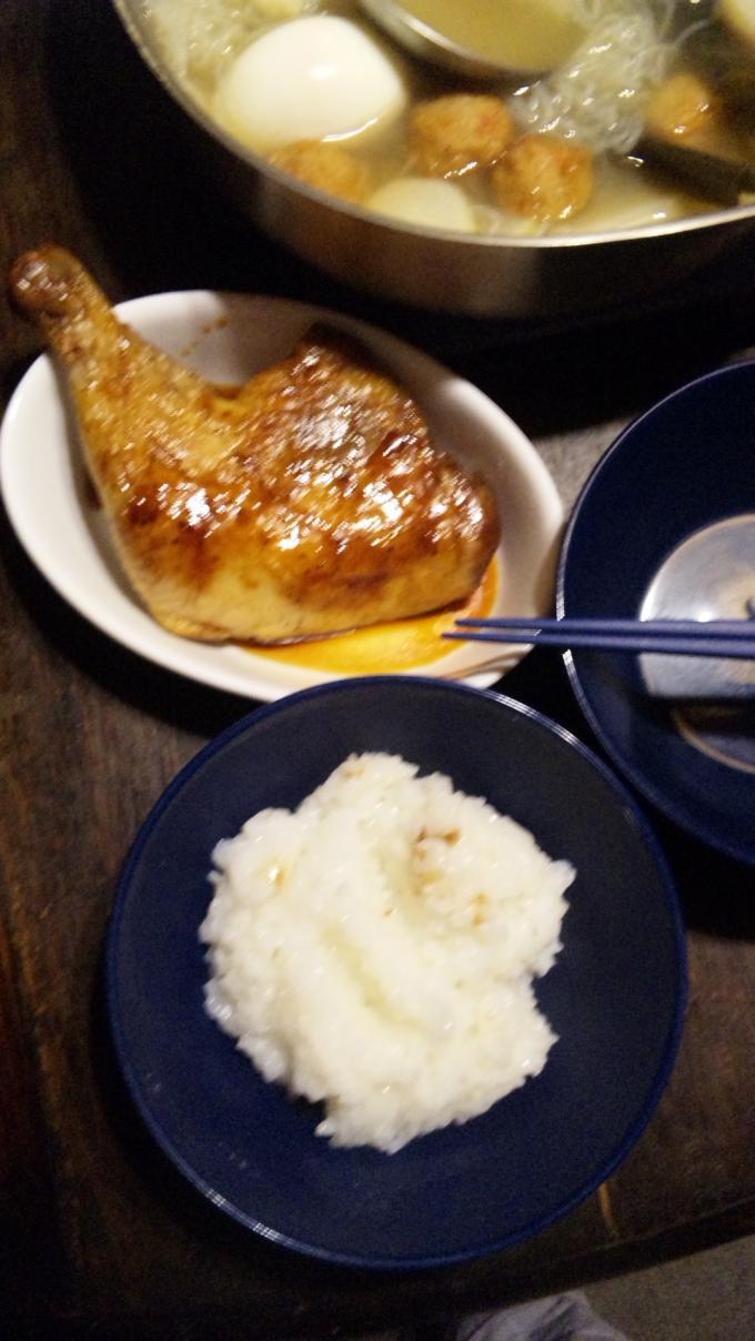 DINNER_20120807
