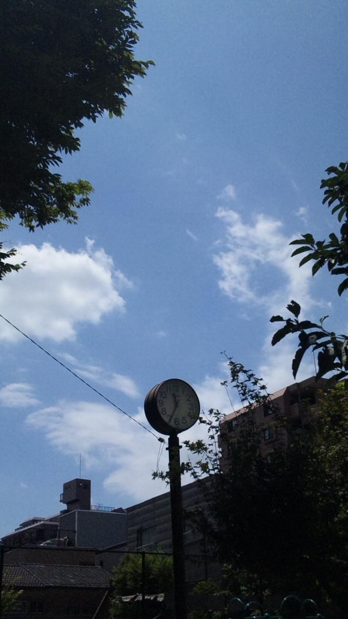 11:35_20120808