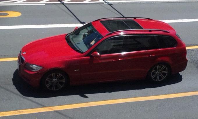BMW  3  Series_20120808