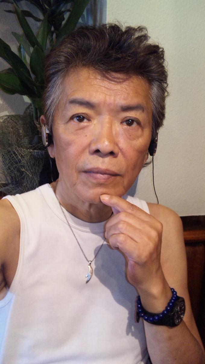 Ken  narita_20120809