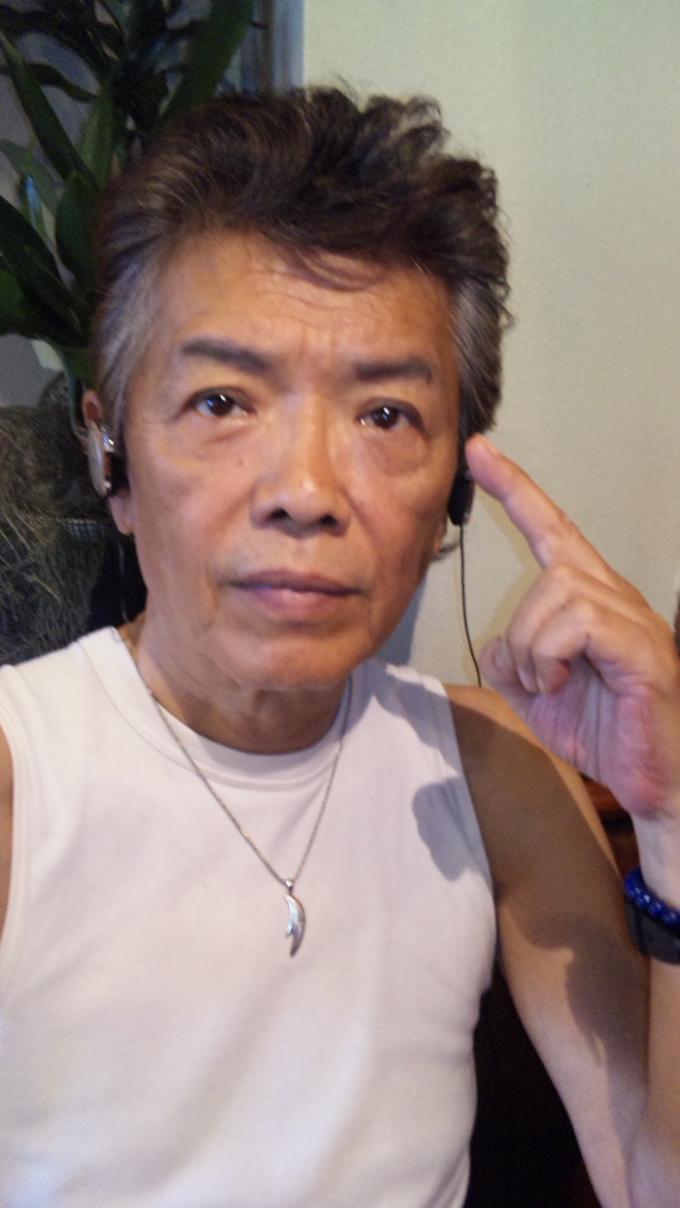 Ken  narita_20120810