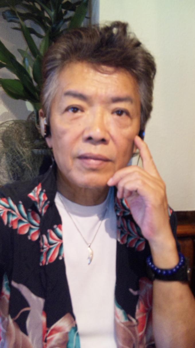 Ken  narita_20120811