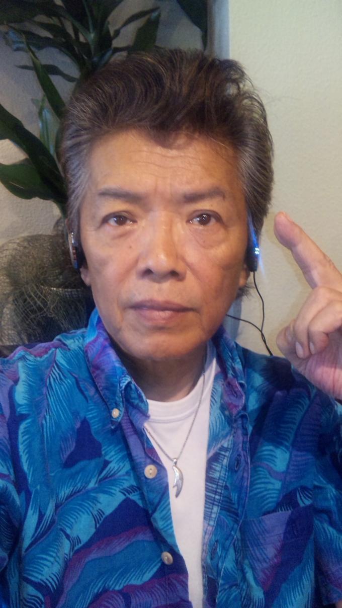 Ken  narita_20120817