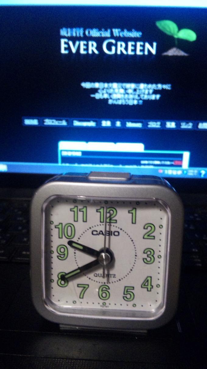 9:40:00_2012081818