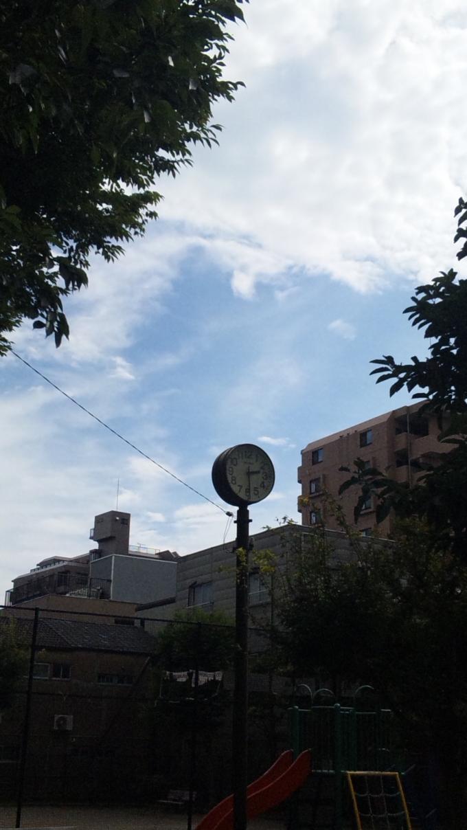 14:30_20120818