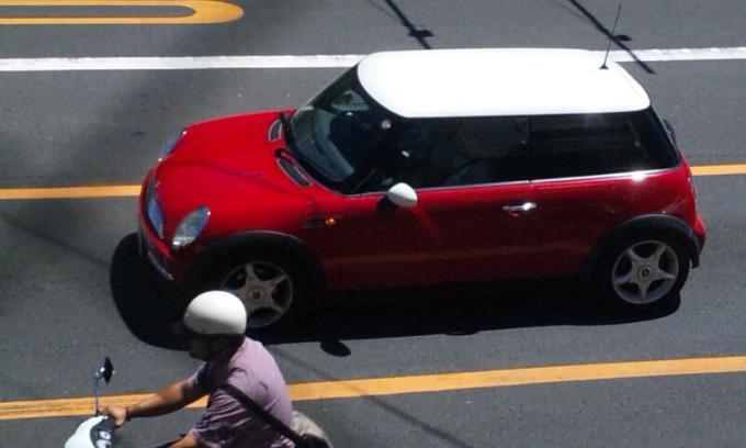 BMW  mini  cooper_20120819