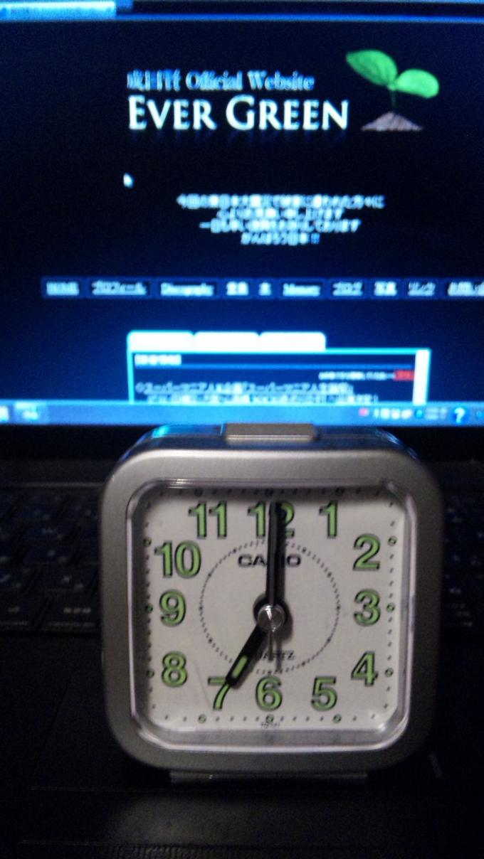 7:00:00_20120820