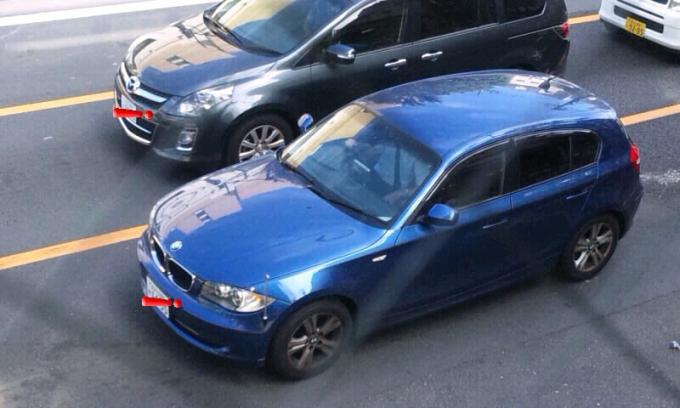 BMW  1  Series_20120820
