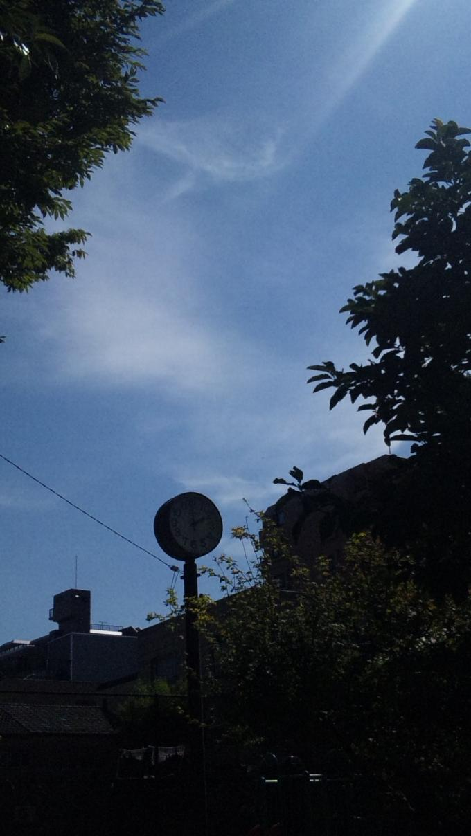 14:00_20120820