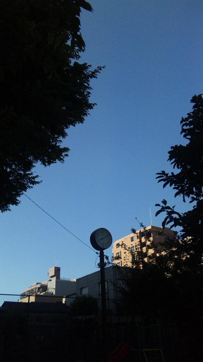 8:10_20120823