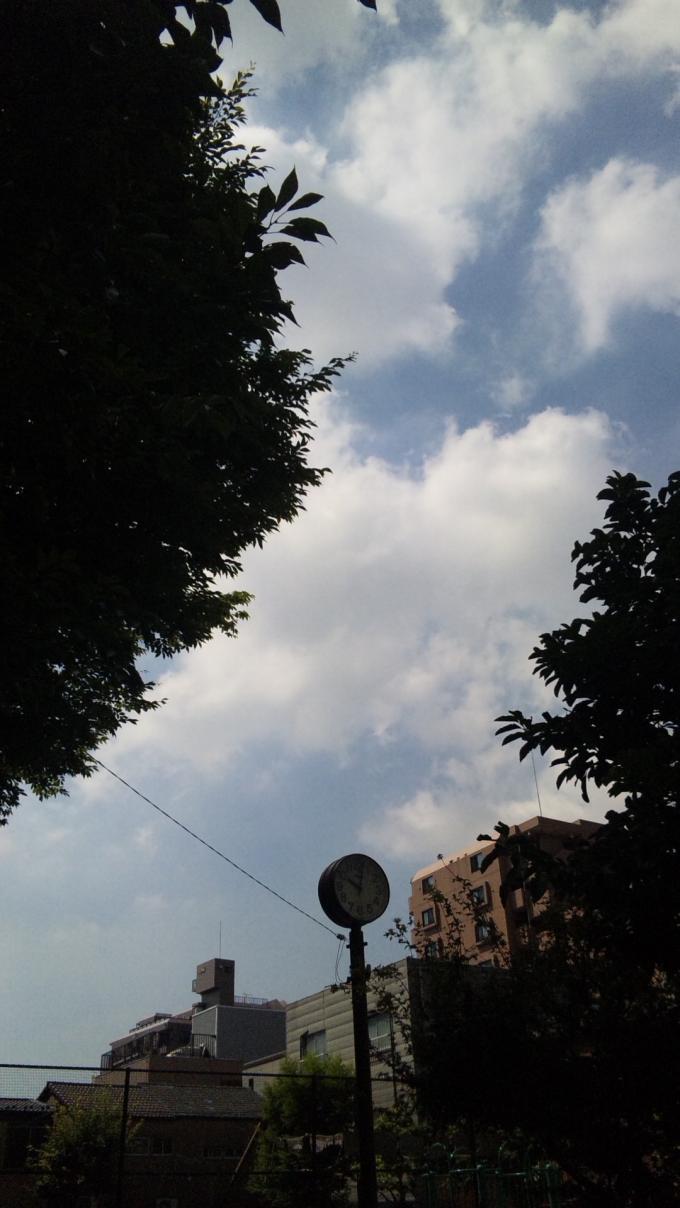 10:01_20120830