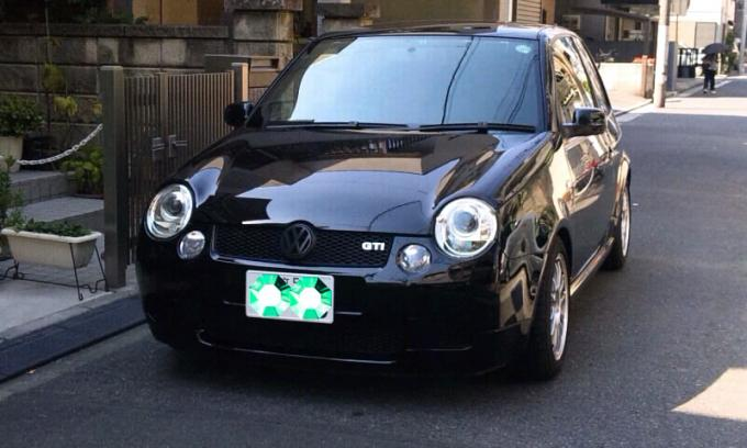 VW  LUPO  GT1_20120830