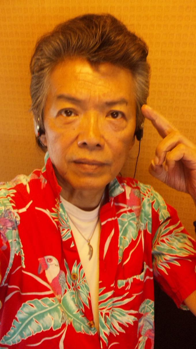 Ken  narita_20120829