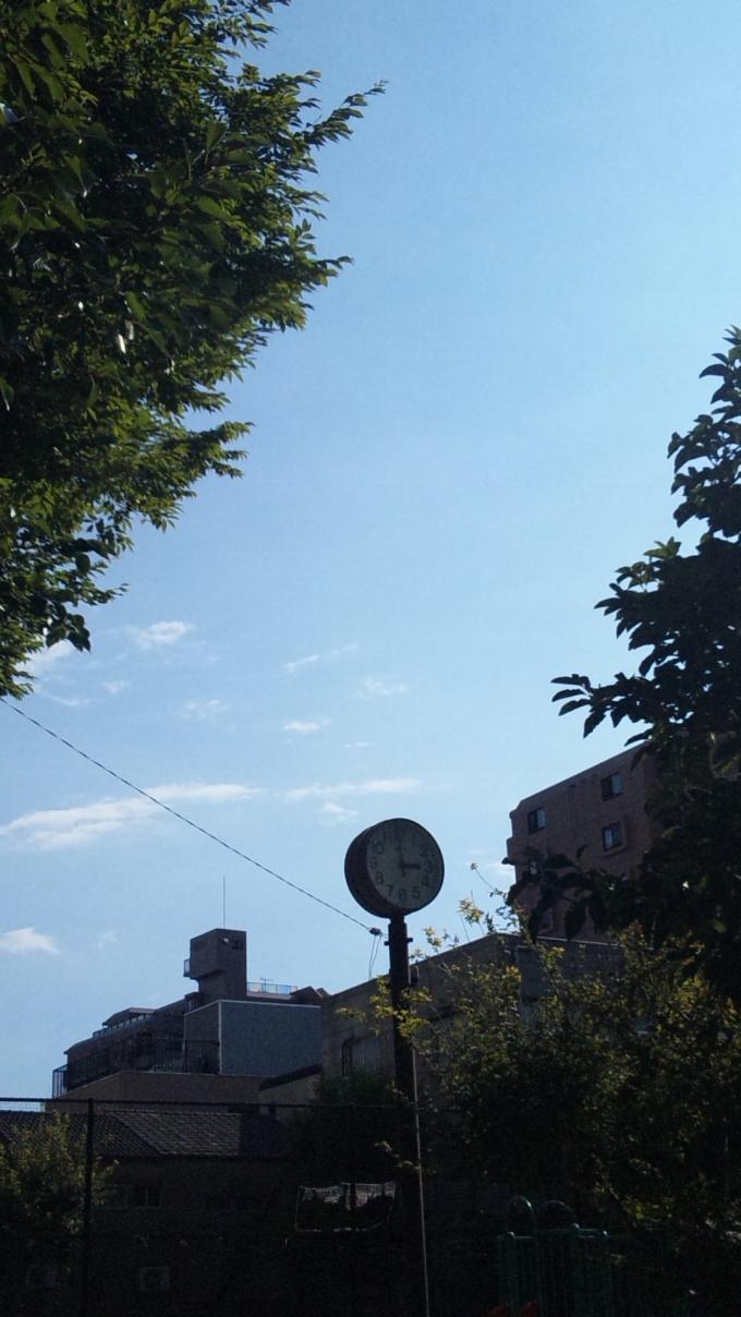 15:00_20120831