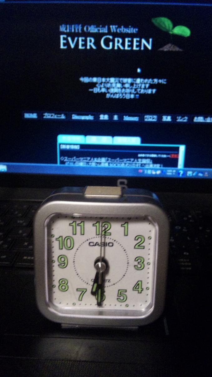6:30:00_20120901