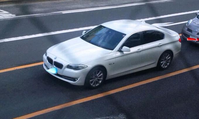 BMW  7  Series_20120901
