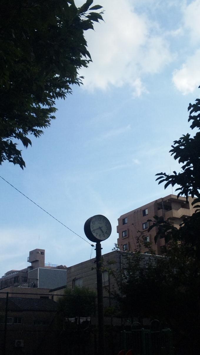 16:41_20120901