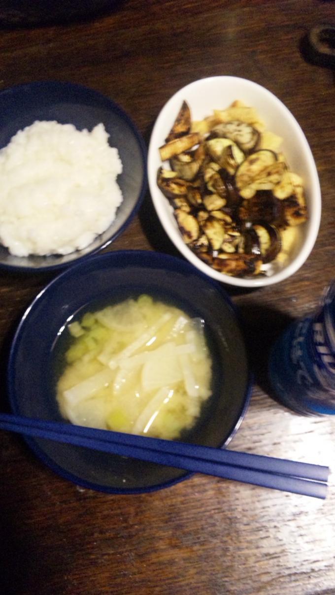 DINNER_20120901
