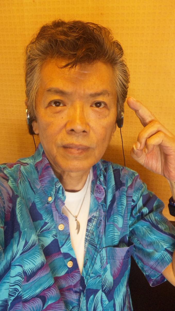 Ken  narita_20120901