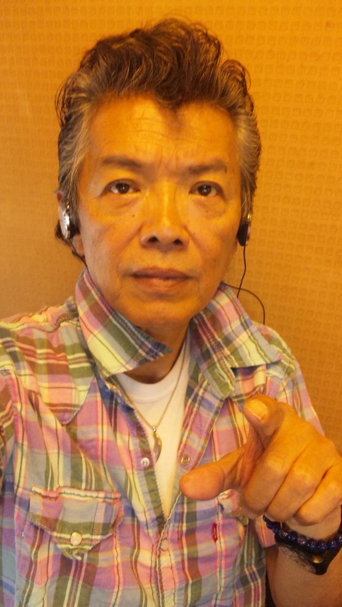 Ken  narita_20120902