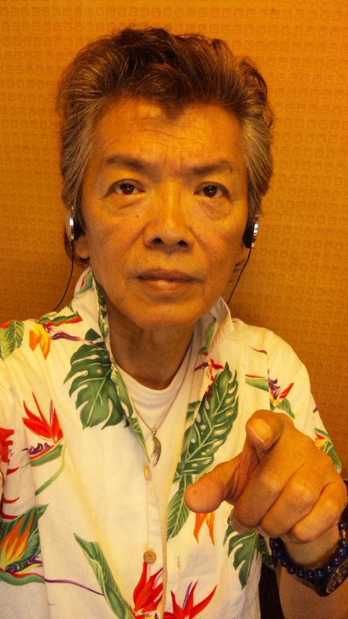 Ken  narita_20120904
