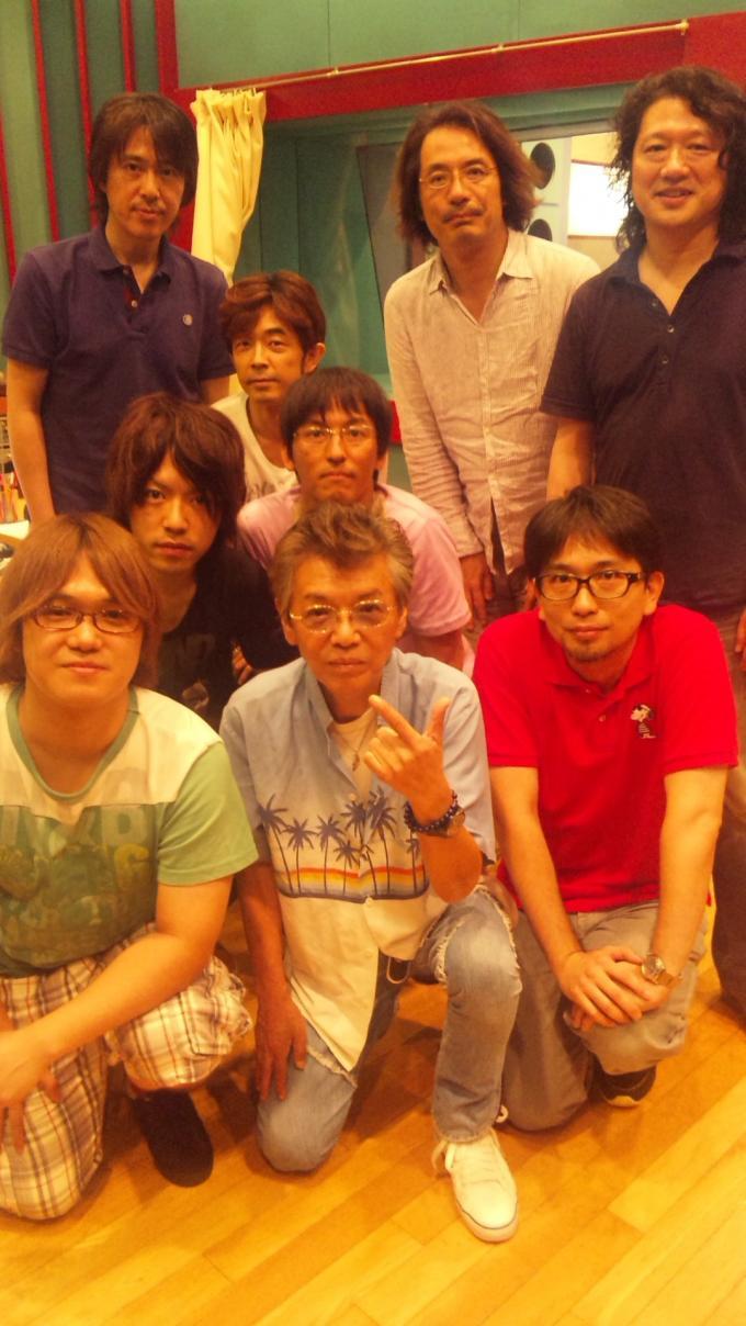 REC  STAFF_20120910