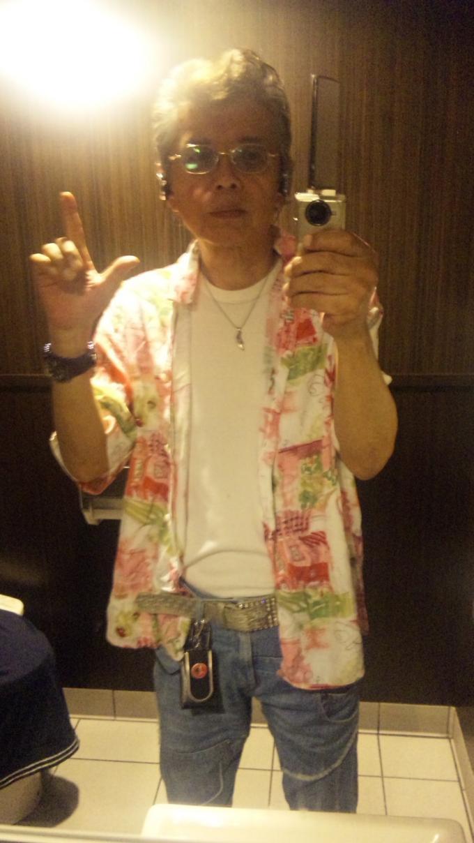 KEN'NNY_20120911