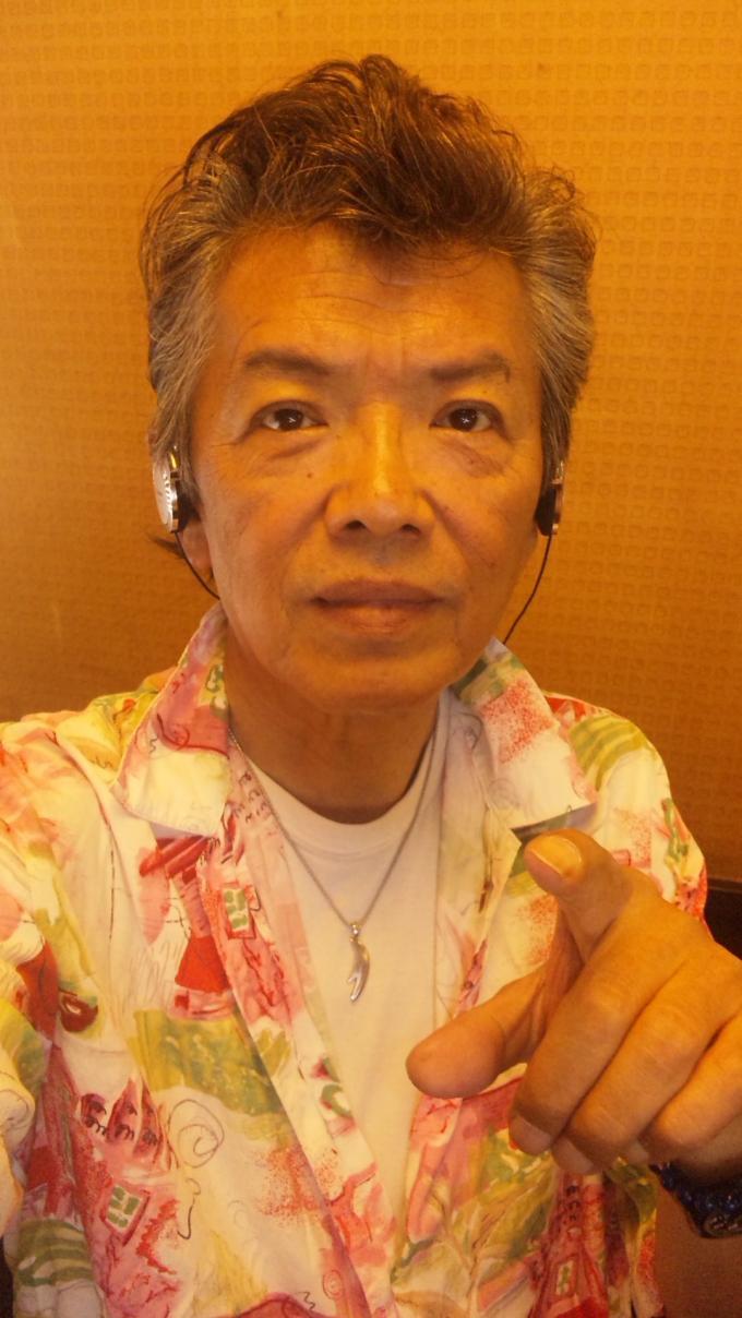 Ken  narita_20120911